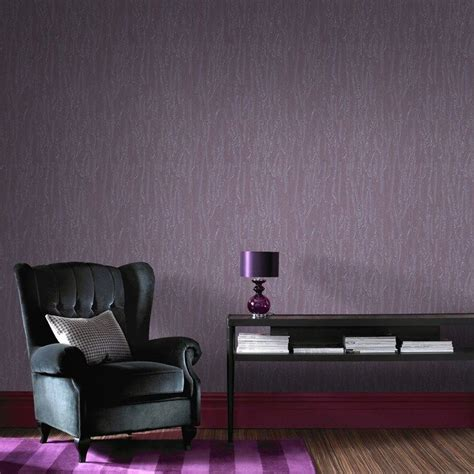 Luxurious Interior A Glamorous Crushed Silk Texture With Shimmering Metallic