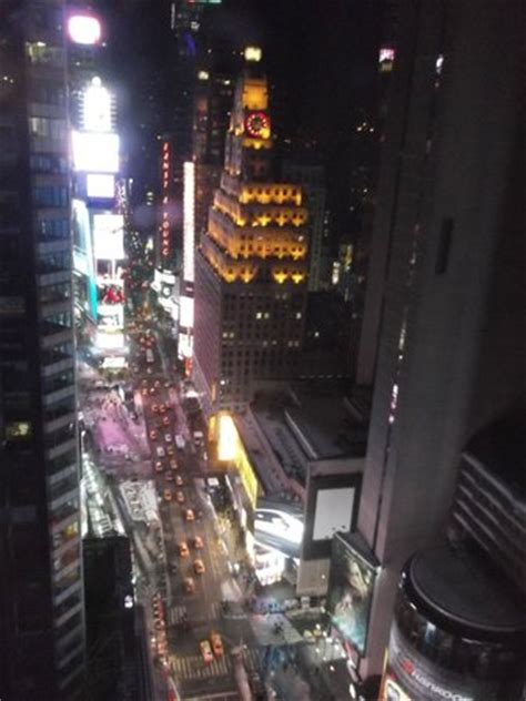2 Bedroom Suites New York City Times Square