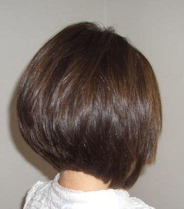 hair color c6 i pinimg com 750x 5d c6 56