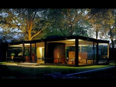 the modern house the american modern house at mid century glass house
