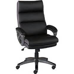staples desk chairs staples rockvale luxura office chair black staples 174