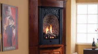 direct vent corner fireplace southern utah fireplaces and service