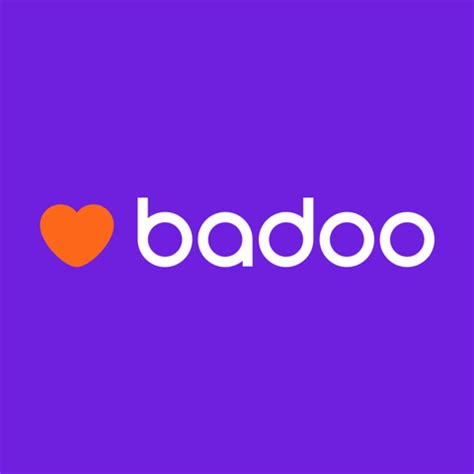 Search On Badoo What Is Badoo Computer Business Review