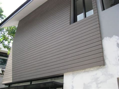 composite house siding home remodeling tips home improvement ideas family advices home sweet home