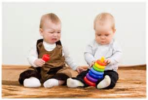 child s selfish kids immature brain gets the blame science of