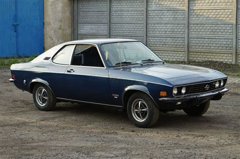 1973 opel manta luxus 14 best images about fiat x19 on pinterest cars it is