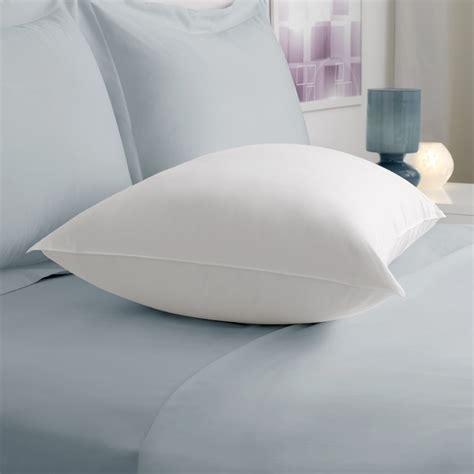 allergy free pillow go beyond hypoallergenic pillows with allergy free pillows