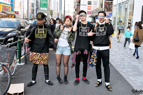 tokyo style style icon tokyo t shirts sweatshirts on the in