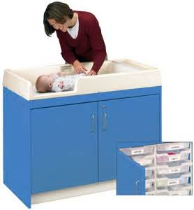 Commercial Changing Tables Changing Stations And Commercial Changing Tables For Daycare And Store Use At Daycare