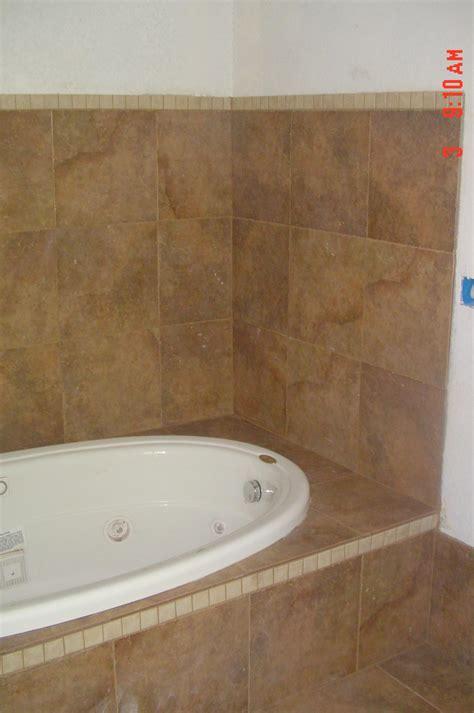 bathtub overlays simple bathroom tub overlays 78 just add home redesign