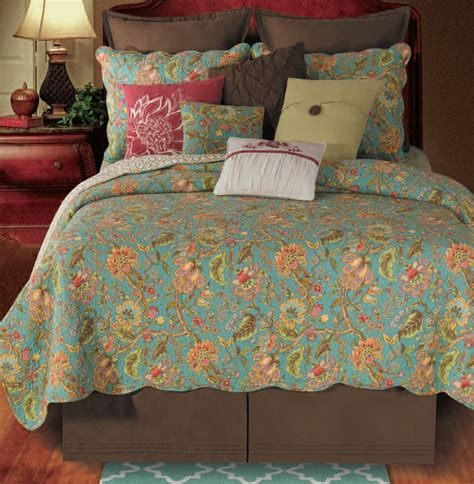 C F Quilts by Jasleen By C F Quilts Beddingsuperstore