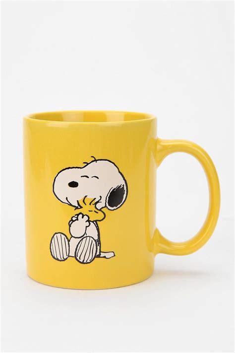 Snoopy Mug ho ho ho sock peanuts snoopy outfitters and make me smile