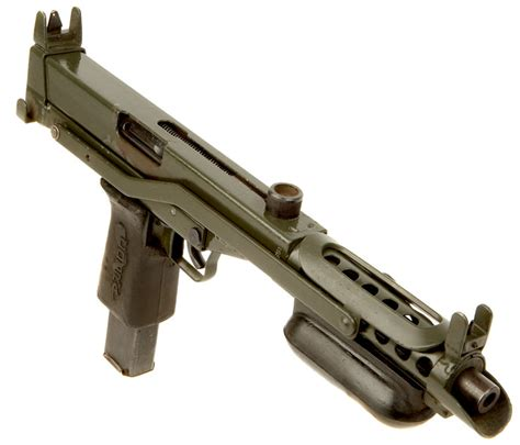 Cobra 9mm Auto by Automatic Shotgun Related Keywords Automatic Shotgun