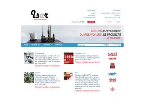 creare layout newsletter web design creare site servicii seo industrial util