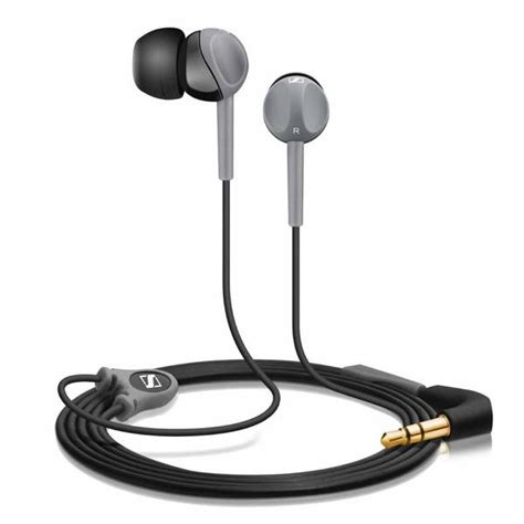 Headphone Sennheiser Hd 180 buy sennheiser cx 180 in ear earphones headphone zone