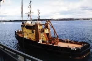 maine maritime academy boat donation program international workboat show waterfront maine maritime
