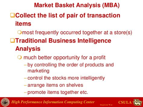 Snhu Mba Business Intelligence Sql by Big Data Analysis And Industrial Approach Using Spark
