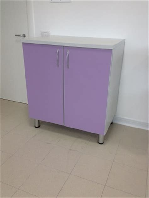 armadio contenitore armadi contenitore armadio contenitore ante colorate