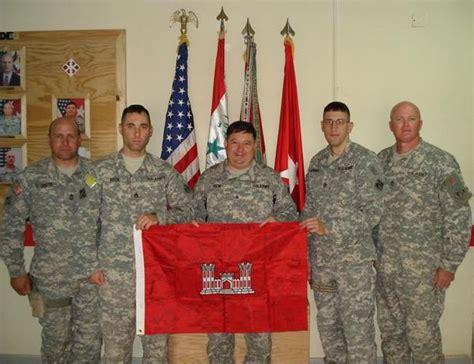 comfort battalions file bg michael j silvia visits 249th en bn jpg wikipedia