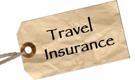 Get A Quote For Affordable Travel Insurance   Calisia.net