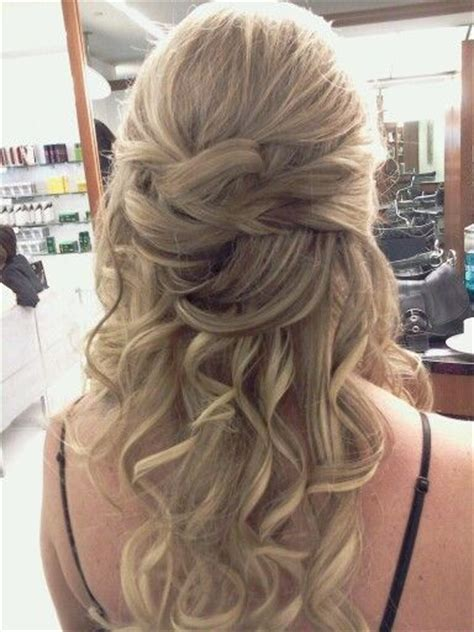 Wedding Hairstyles For The Of The Groom by Pictures Of Hairstyles For Of The Groom