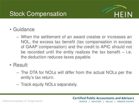 income tax provision template asc 740 income tax provision challenges 2014