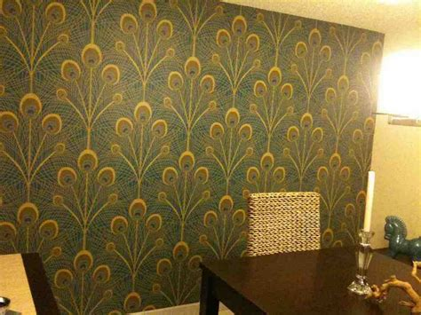 temporary wall coverings temporary wall coverings decor ideasdecor ideas