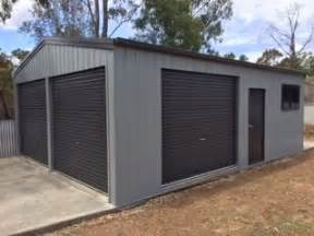 Colorbond Shed Colour Schemes by Image May Contain House And Outdoor Sheds Garages