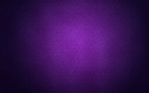 Purple Wallpaper Backgrounds 53 Images Free Twinkle Purple Backgrounds