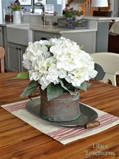 farmhouse kitchen table centerpiece 25 best ideas about farmhouse table centerpieces on