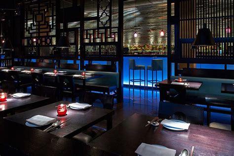 hakkasan mayfair restaurant london opentable hakkasan restaurant hanway place mayfair hip asian