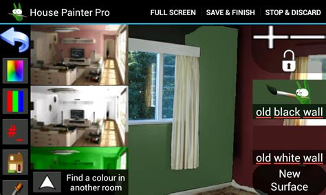 home design paint app chic home designs on house painting app topotushka com