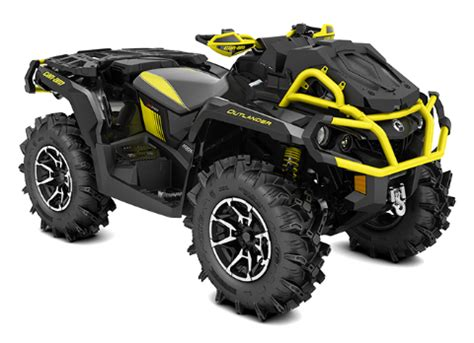 outlander atv 2018 models for sale | can am | can am