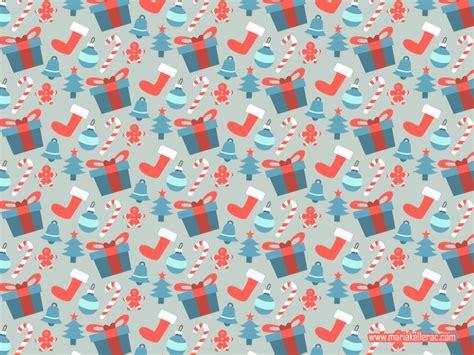christmas pattern images maria keller gallery