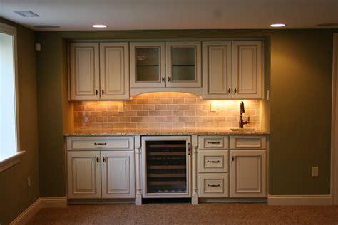 custom backsplashes for kitchens 100 custom backsplashes for kitchens room kitchen