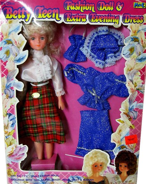 fashion doll 90s 109 best like fashion dolls from 90 s images on