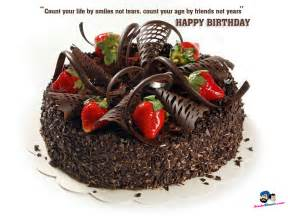 free download birthday hd wallpaper 9