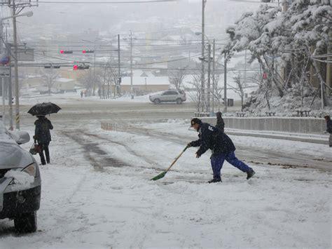 seit wann gibt es wer wird millionär frag mutti wer wo und wann schneeschippen muss viel