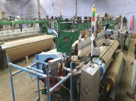 rug weaving machine td 788 jute fabric weaving machine jute fabric rapier loom