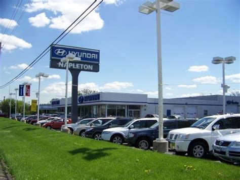 Hyundai River Oaks by River Oaks Hyundai Kia Car Dealership In Calumet City Il