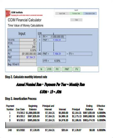house loan principal and interest calculator online mortgage online mortgage amortization calculator