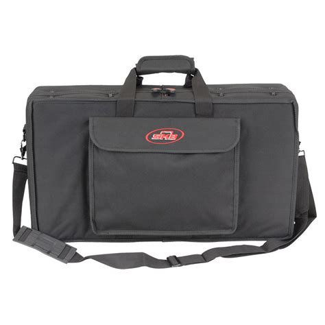 Handbag Wd 540 Merah skb sc2111 foot controller soft 171 effect bag
