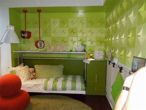 lime green bedrooms 17 best ideas about lime green bedrooms on pinterest