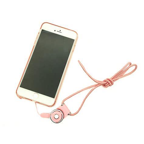 eBun Necklace Lanyard Case for iPhone 6 Series   GbValleyStore