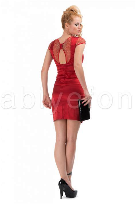 tll bayan kadife elbise modeli pictures to pin on pinterest lacivert renkli dantel gupurlu kapri kollu 3k moda bayan
