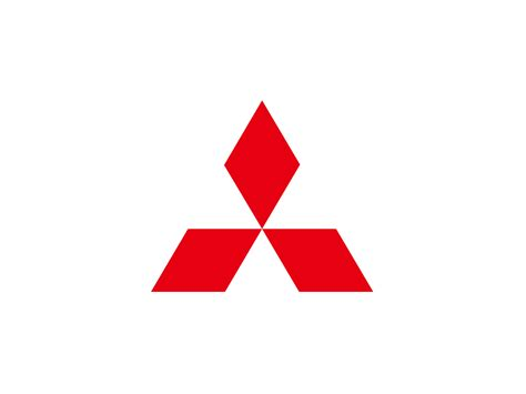 Mitsubishi Logo Png Wallpaper 2 1stoptionsafety