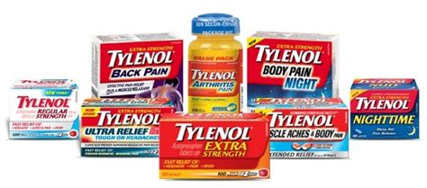 can dogs tylenol can dogs take ibuprofen 28 images can i give my ibuprofen is otc ibuprofen safe