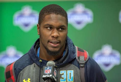 Malik Mcdowell Criminal Record Former Michigan State Malik Mcdowell Reportedly Arrested