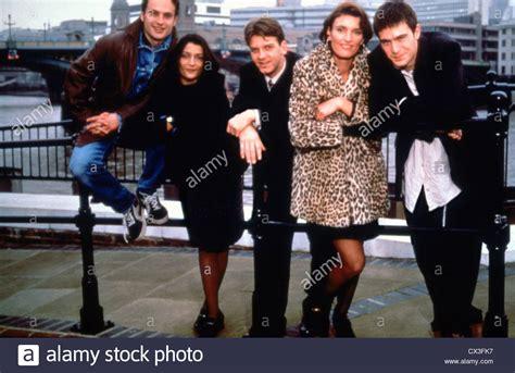 jack davenport this life this life 1996 1997 tv amita dhiri andrew lincoln