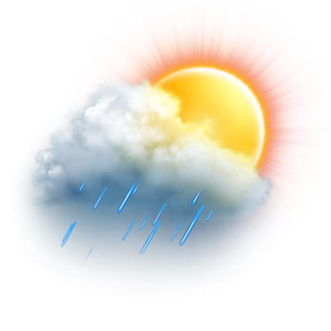 Showers Weather by Showers Weather Clip Cliparts
